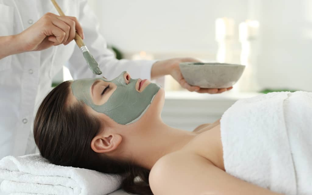 Effective Spa Business Ideas