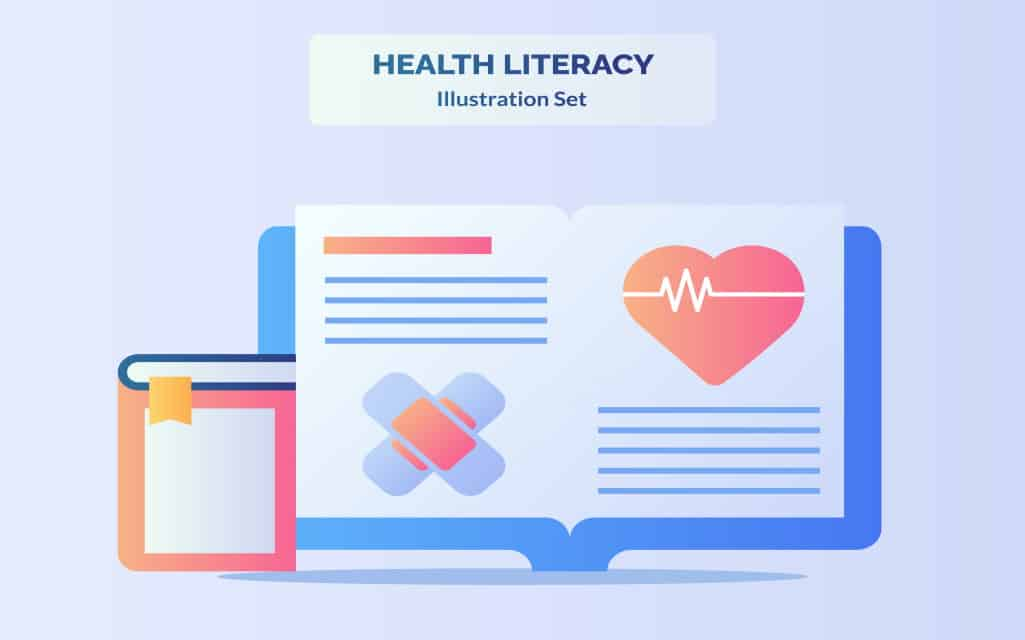 Health Literacy of Patients