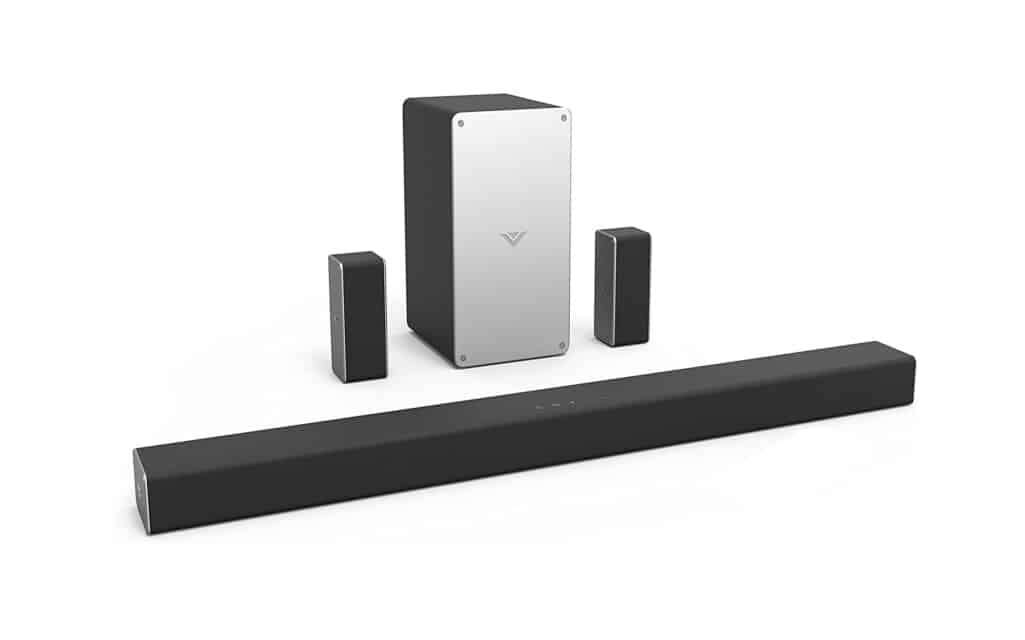Best Soundbars For Your Home